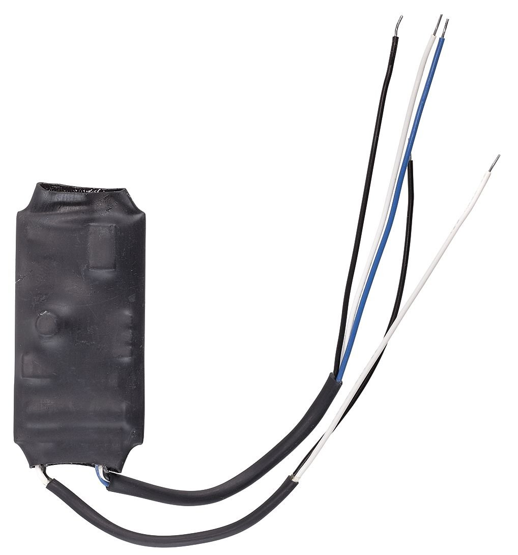 Johnson Controls MS-BACEOL-0 End of Line Terminator