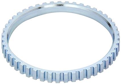 ABS NK 395013 Sensorring