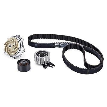 MOPAR® Recambios originales 71771574 Kit correa de distribución con bomba de agua: Amazon.es: Coche y moto