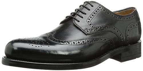 Gordon   Bros Levet, Men s Brogue  Amazon.co.uk  Shoes   Bags a0c132c890