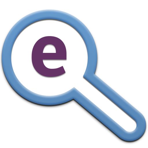 Etools Private Search