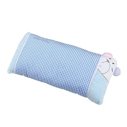 Accesorios para camas Almohadas Almohadas de maternidad Cojines Colchones Edredones y fundas Fundas de almohadas Mantas
