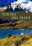 Nature Parks Torres Del Paine