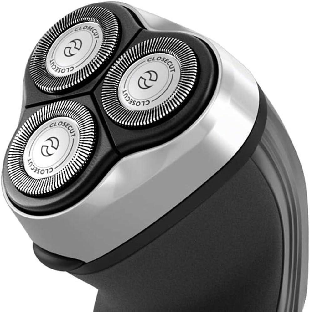 Philips 3000 series HQ6927 - Afeitadora: Amazon.es: Salud y ...