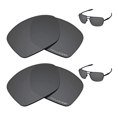7ccb929bfc Image Unavailable. Image not available for. Color  Performance Lenses  Compatible with Oakley Plaintiff ...