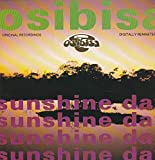 Osibisa Sunshine Day - Their Greatest Hits