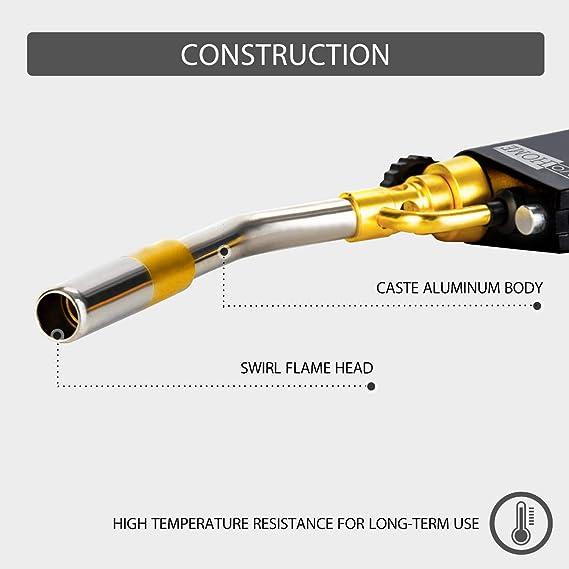 DeWalt Carbon Brush /& Lead 392460-01 D28474W D28494N 392574-01 10