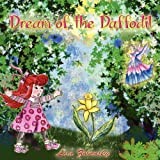 Dream of the Daffodil, Lisa Zobrosky, 1597552984