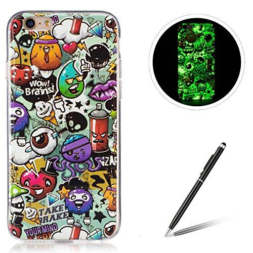 i phone 6 monster energy case - 9