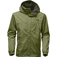 The North Face Herren M Venture 2 Jacket
