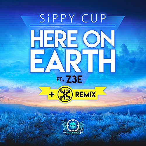 here-on-earth-feat-z3e-wb-x-mb-remix