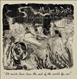 Like The Exorcist But More Beakdancing by Murder By Death