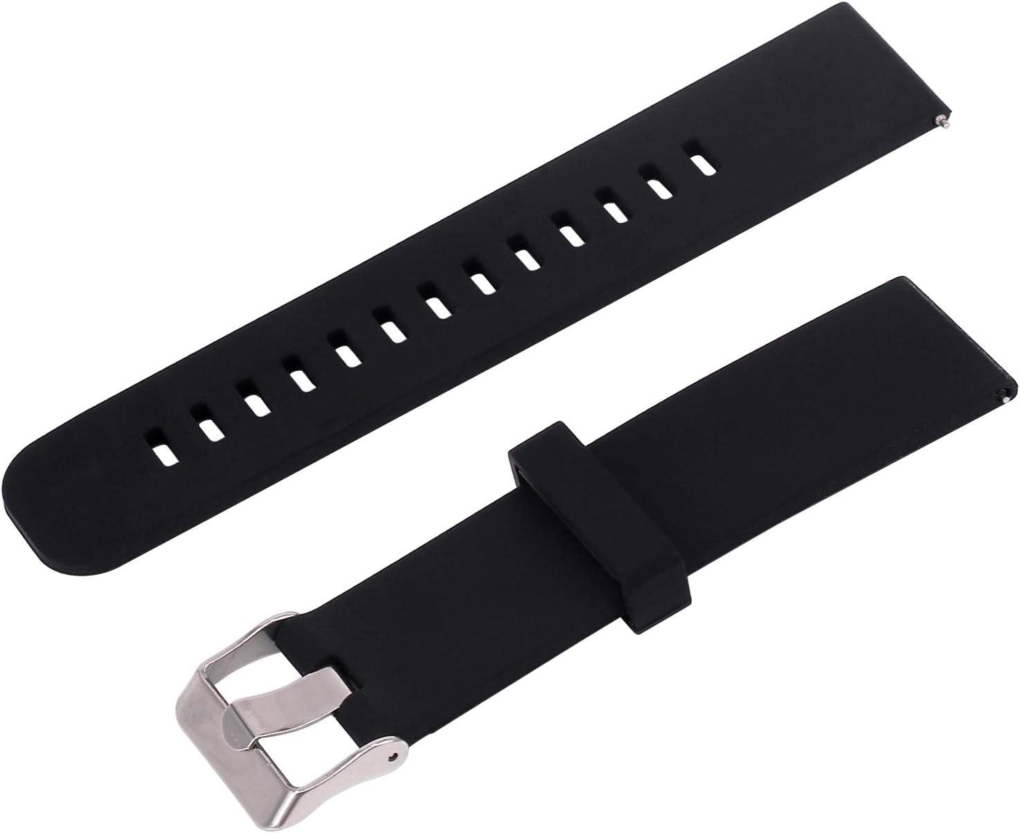 Malla para reloj  Live R382, LG G Watch W100/W110/W150