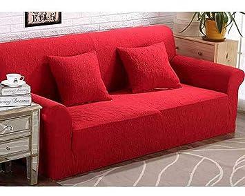 Amazon.com: TSSCY Sofa Covers Sofa slipcovers Couch ...
