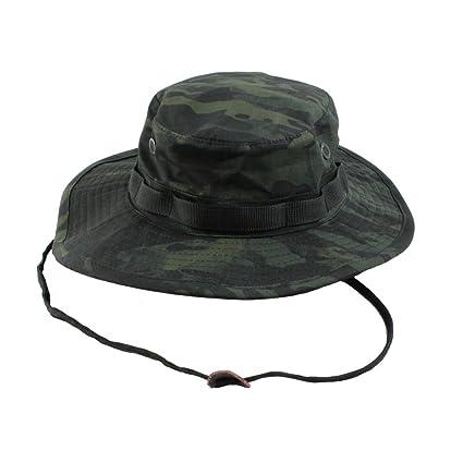Amazon.com   VooDoo Tactical 20-6451072073 Boonie Hat 7f75e769253