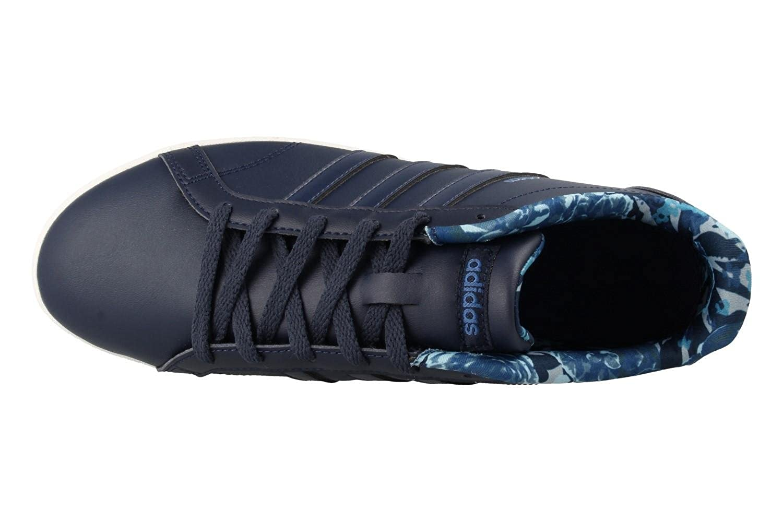 Adidas VS Coneo QT W W QT Blau fed0c0