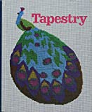 img - for Tapestry (Houghton Mifflin Reading Series) book / textbook / text book