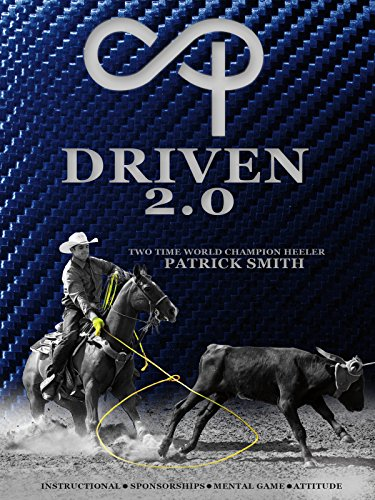 Driven 2.0 by