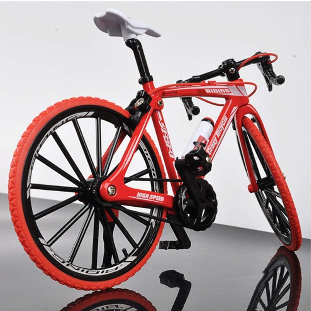 Ancherer - Bicicleta eléctrica de Ciudad con batería extraíble ...