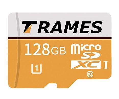 Tarjeta Micro SD SDXC de 128GB / 256GB / 400GB Tarjeta de ...