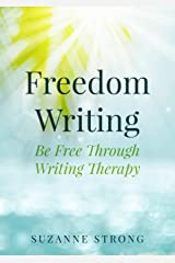 Freedom Writing Paperback