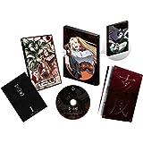 十二大戦 ディレクターズカット版 Vol.1 [Blu-ray]