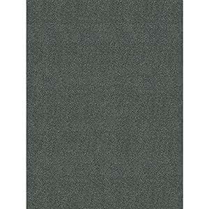 Amazon.com: Foss Hobnail Granite 6 Ft. x 8 Ft. Indoor ... - photo#15