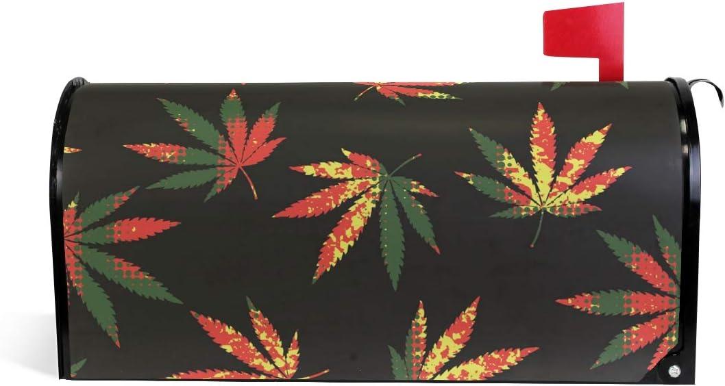 Вес марихуаны коробка штанга с коноплей