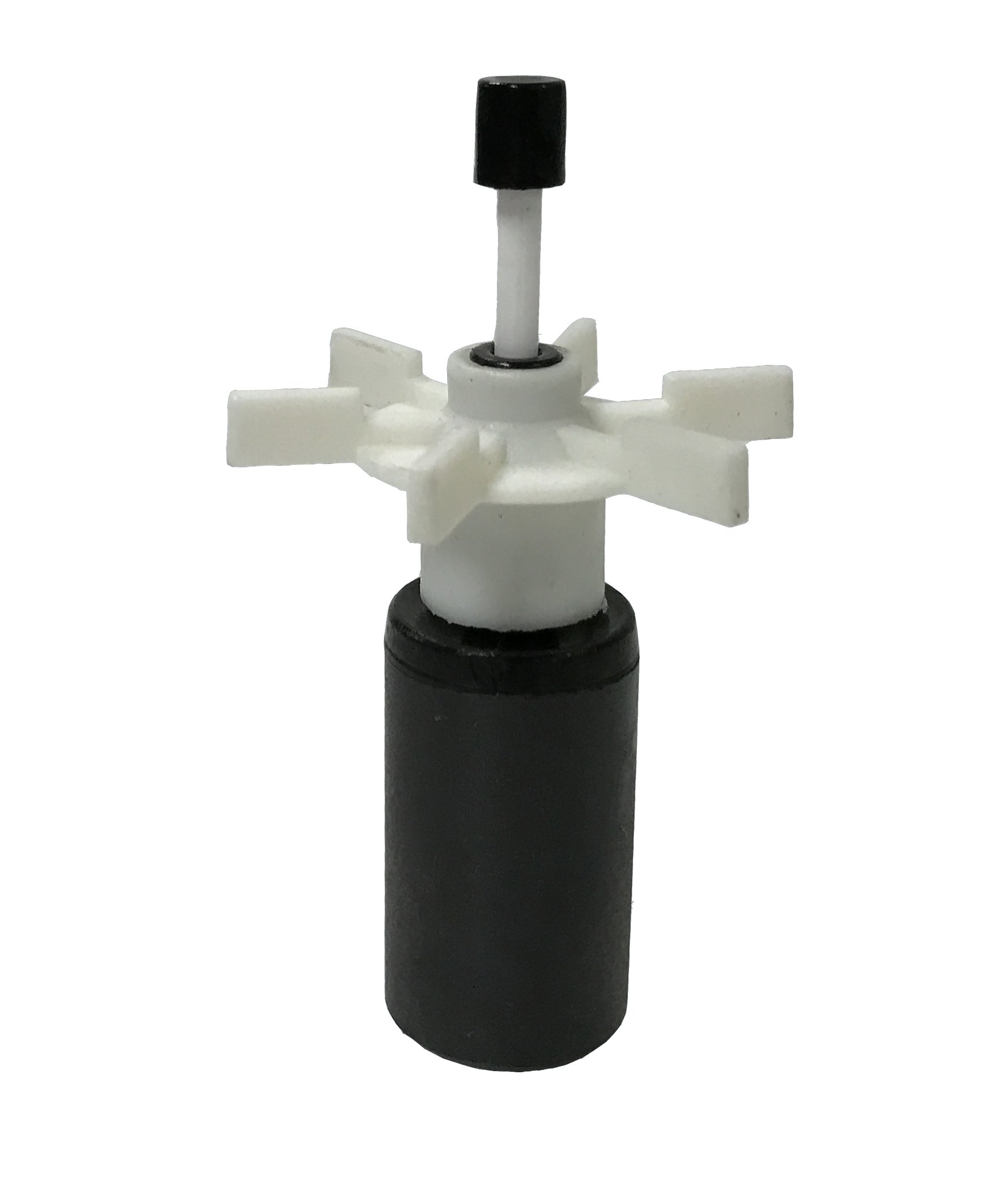 Replacement Impeller For Cascade 1000 Canister Filters