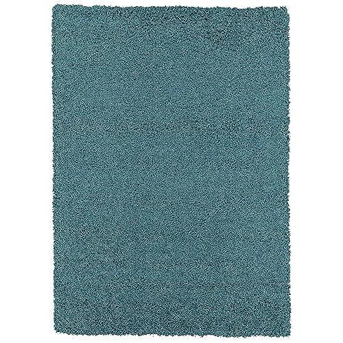 Turquoise Area Rug Amazon Com