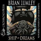 Ship of Dreams | Brian Lumley