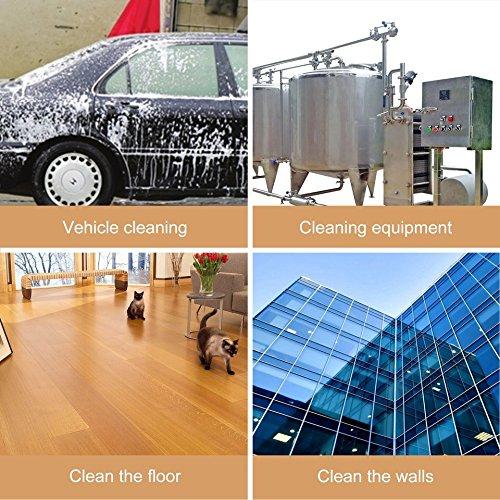 baynne-adaptor-for-car-washing-sprayer-gun-snow-foam-lance-soap-bottle-gun-adaptercolor-golden