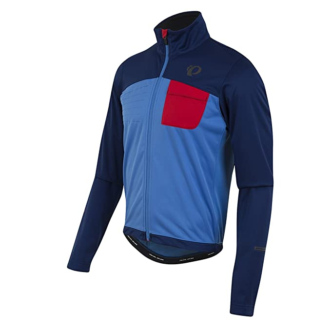 Pearl Izumi - Ride Select Escape Softshell Jacket