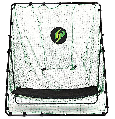 GP Baseball Batting Net [H78.74 X W62.99inches] by GP