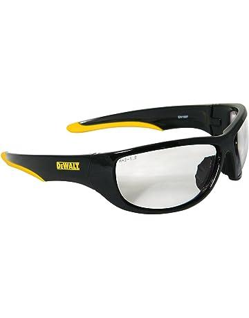 0dfaae061531 DEWALT DPG94-1C Dominator SAFETY Glasses