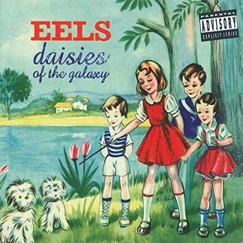 Eels - Mr. E