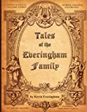 img - for Tales of the Everingham Family: Everingham family stories and news book / textbook / text book