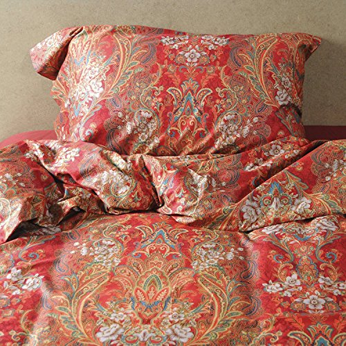 Boho Paisley Print Luxury Duvet Quilt Cover And Shams 3pc Iphone Wallpapers Free Beautiful  HD Wallpapers, Images Over 1000+ [getprihce.gq]