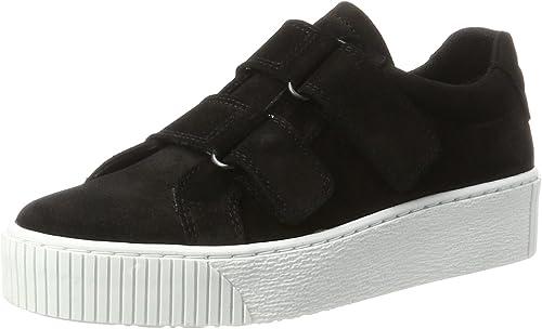Tamaris Damen 24661 Sneakers