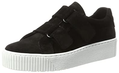 24661, Sneakers Womens Tamaris