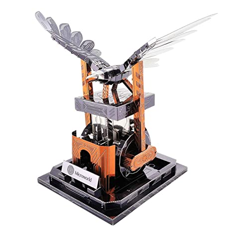 Eagle To 3d Model