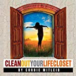 The Self-Development Project: Clean Out Your LifeCloset | Corbie Mitleid