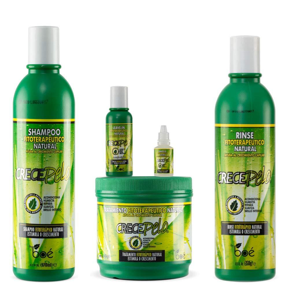 Amazon.com: Paquete combinado de 5 productos Boé ...