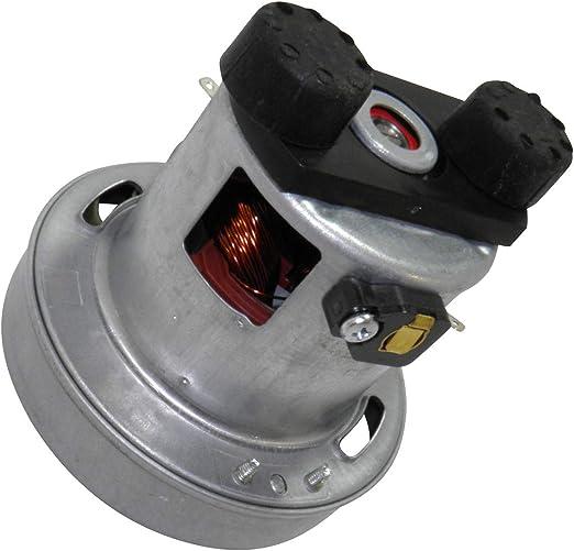 Rowenta - Motor 23800TS-L para aspirador Compact Power Cyclonic RO3798, RO3799: Amazon.es: Hogar