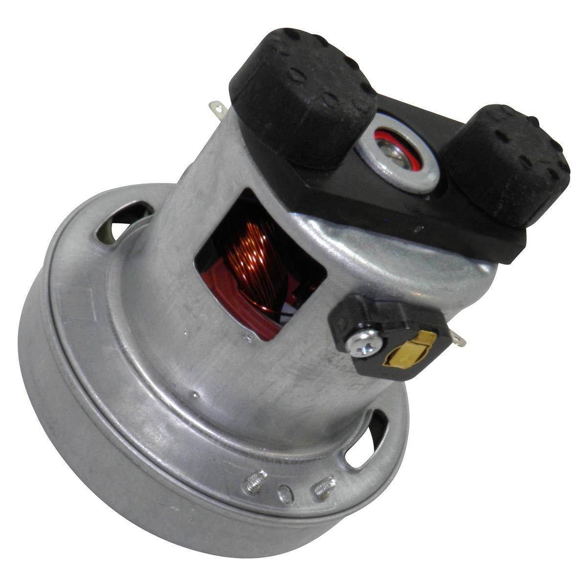 Rowenta motore 23800TS-L aspirapolvere Compact Power Cyclonic RO3798 RO3799