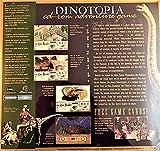 Dinotopia: Living the Adventure