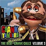Best Uncensored Crank Calls 3