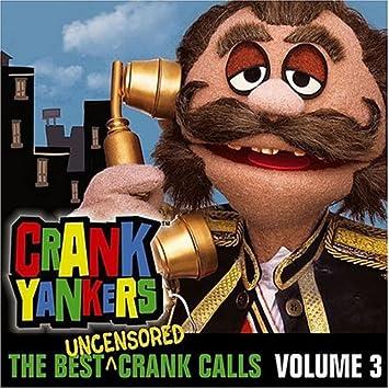 Crank yankers sex store