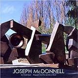 The Sculpture of Joseph McDonnell, Donald Kuspit, 0295984341