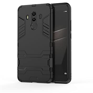 coque solide huawei mate 10 pro